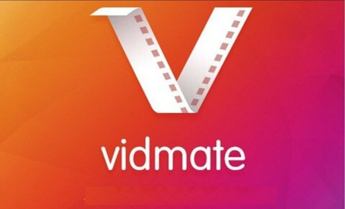 Vid-Mate-youtube-downloader