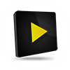 Videoder-youtube-downloader