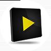 Videoder-youtube-downloader