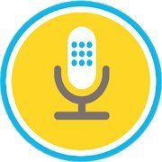 Voice Changer App by e3games