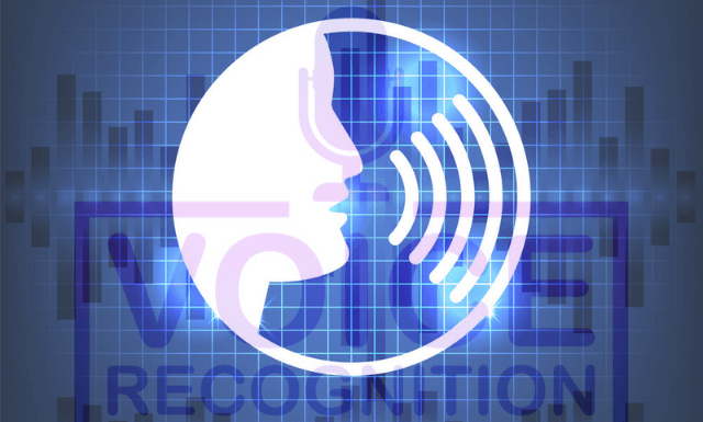 What is Voice Recognition and how Does it Work