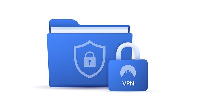 Best Vpn Apps for Android  in 2019
