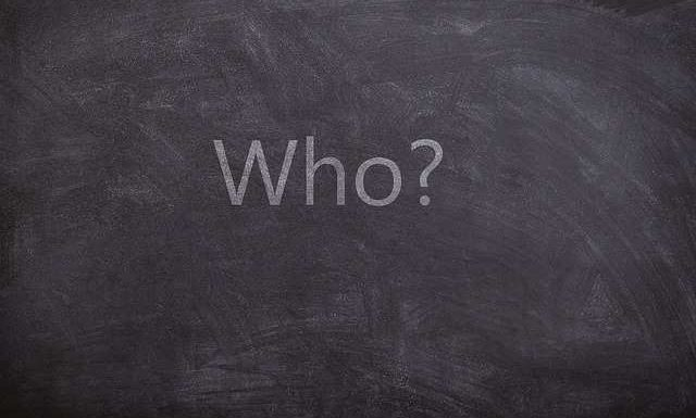 What is WHOIS and How to lookup whois