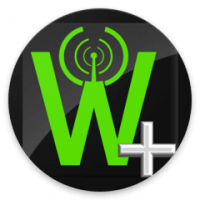 WIBR-WiFi Hacking Apps