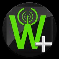 WIBR-WiFi Hacking Apps