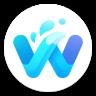 Waterfox-secure-browser