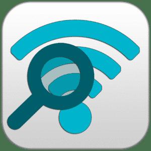 Wi-Fi Inspect-wifi-hacking-apps