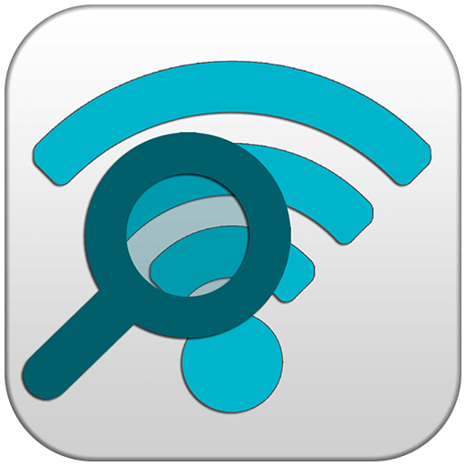 Wi-Fi Inspect-wifi-hacking-apps