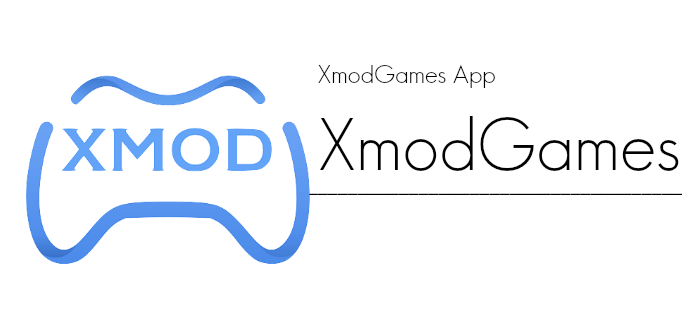 Xmodgames Games Hacking