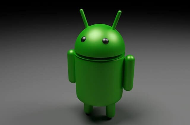 android-hacking-apps