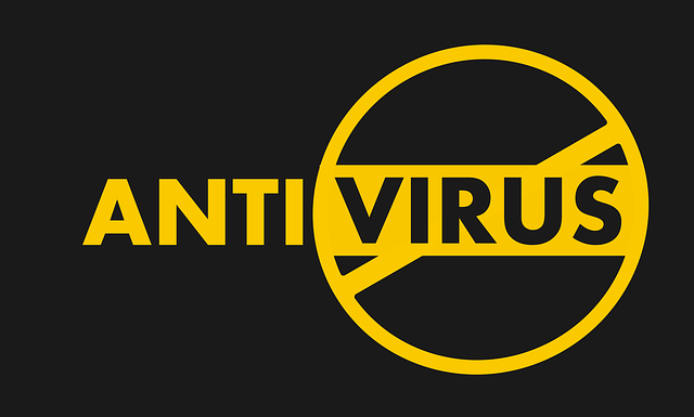 Best Antivirus Apps For Android in 2019