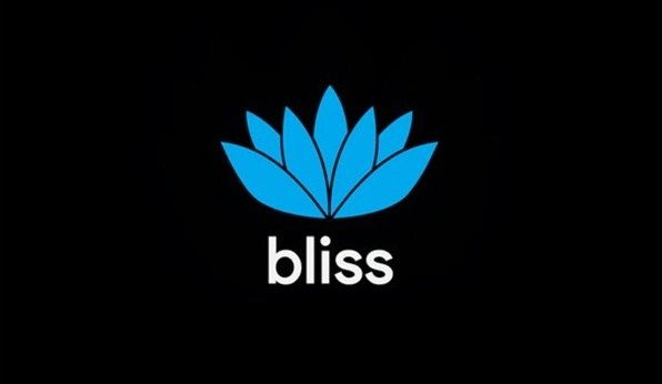 bliss-os-android-emulators