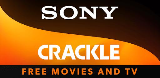 crackle-movie downloading