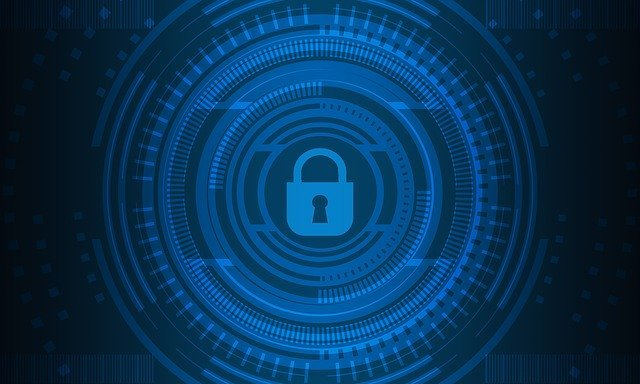 cybersecurity-courses