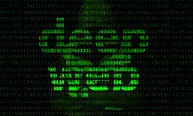 What is deep web and how to access it?