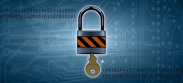 encryption