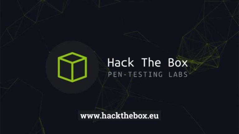 hack-the-box-hacking-simulator