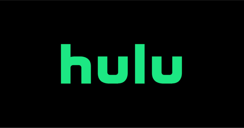 hulu-movie downloading