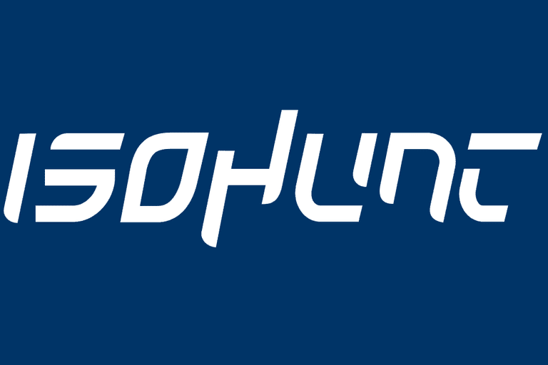 iso-hunt