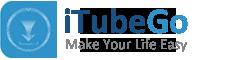 itubego-youtube-downloader