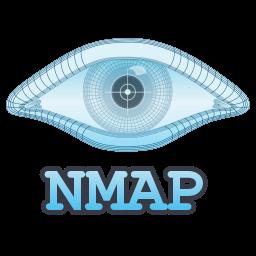 nmap-wifi hacker app