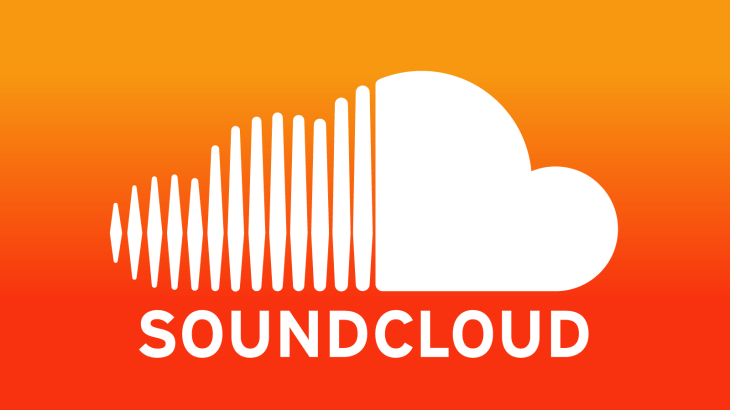 soundcloud-free-music-apps