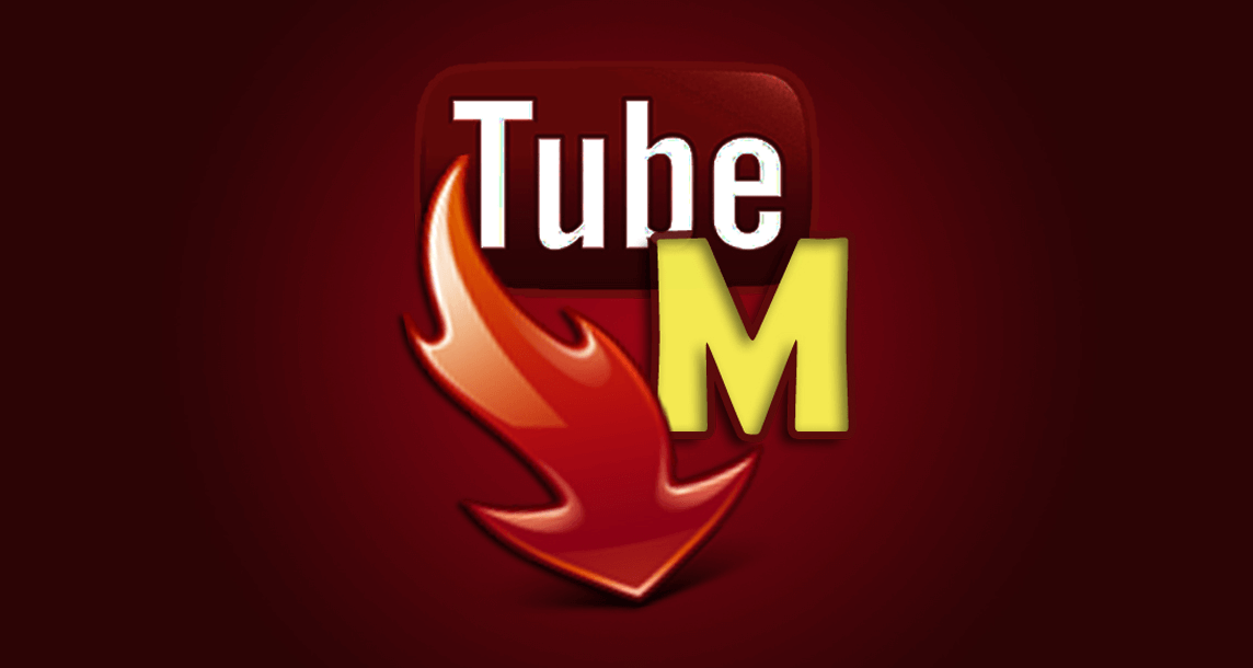 tubemate-youtube-downloader