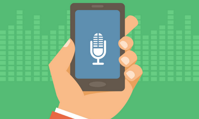 Best Voice Changer Apps for Android and iOS in 2019