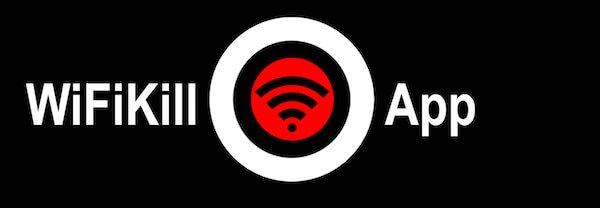 wifikill-apk-wifi hacker app
