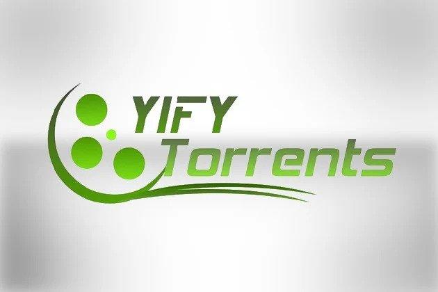 yifi-torrent-kickass-torrent
