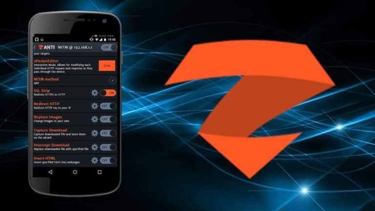 zanti-WiFi-Hacking-Apps
