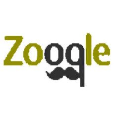 zooqle-torrent-search-engines